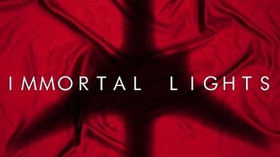 [Will Be Studios] Immortal Lights