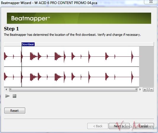 [Software]                     Sony Imagination Studio Suite 2.0