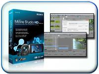 [Vegas Movie Studio HD 10] Videotutorial: Nuove funzionalità – 2