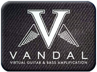 [Software] Magix Vandal VST/AU