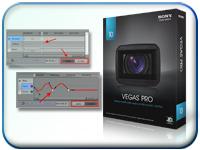 [Vegas Pro 10] OFX, Stabilizzazione e Multicam