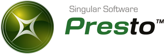 [Software] Singular Software Presto for Vegas Pro