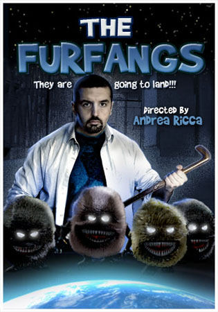 [Andrea Ricca] The Furfangs