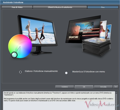[Software] Magix Foto su CD & DVD 10 Deluxe HD