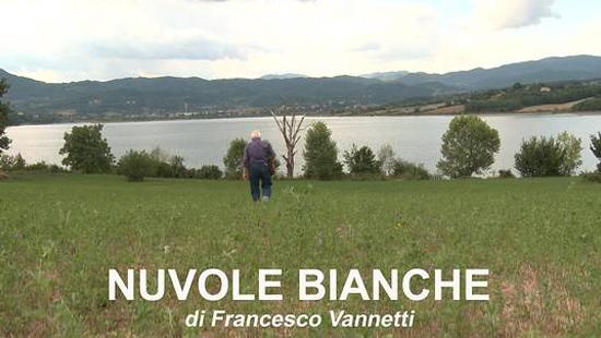 [Francesco Vannetti] Nuvole Bianche