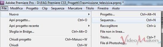 [Adobe Premiere Pro CS5.5] Criptare un volto