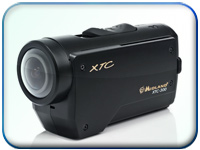 [Action-Cam] Midland XTC-300