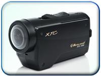 Action Cam – Midland XTC-300
