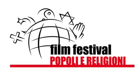 """FILM FESTIVAL POPOLI E RELIGIONI – Concorso di cortometraggi """"In cerca del padre"""""""
