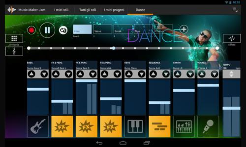 2_Dance_IT_tablet