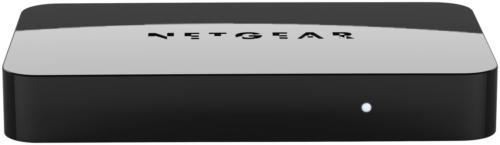 Neatgear PTV3000