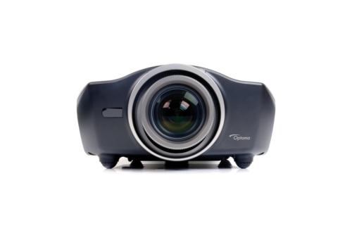 Optoma HD91-300