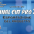 [Final Cut Pro X] Lezione 20 – Esportazione