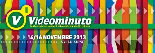 Videominuto 2013
