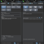 PowerDirector12 - Modulo Render