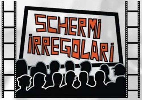 Schermi Irregolari Logo