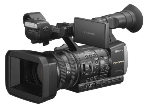 Sony_HXR-NX3