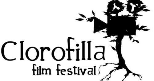 Clorofilla Film Festival