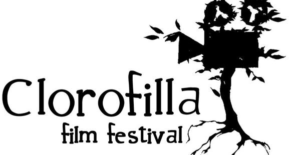 Clorofilla Film Festival: Bando Aperto fino al 15 Aprile per Corti e Documentari