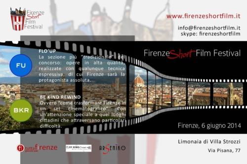 Firenze Short Film Festival