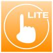 trackFinger Lite