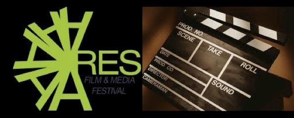 Ares – International Film & Media Festival di Siracusa – VI edizione
