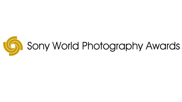 Venticinque fotografi italiani nella shortlist dei Sony World Photography Awards 2014