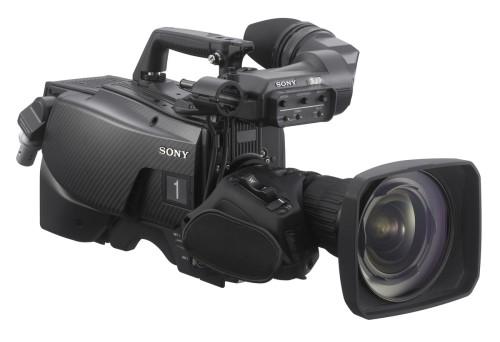 Sony HDC-2570