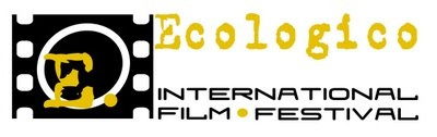 Ecologico International Film Festival 2014 – VII Edizione