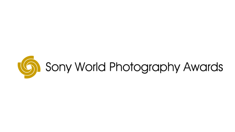 Due vincitori italiani ai Sony World Photography Awards 2014