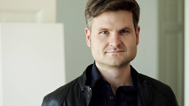 VideoMakers.Net Incontra Stefan Ciupek