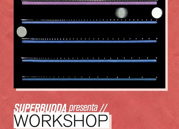 Workshop Di Animazione Video