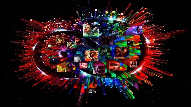 Adobe svela le prossime innovazioni di Creative Cloud per il video al NAB