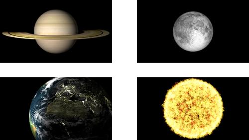 Boris Continuum Complete - OuterSpace