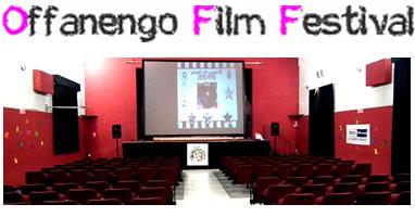 Offanengo Film Festival: 4° Edizione