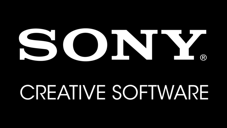 Sony annuncia la nuova versione di VEGAS™ PRO