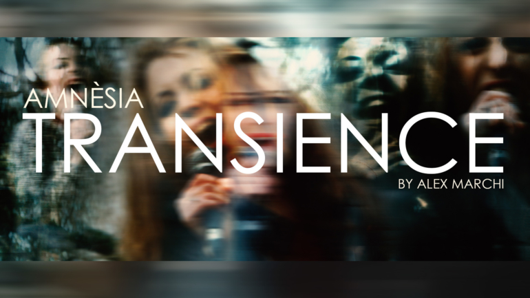 [Marchifilm] Transience