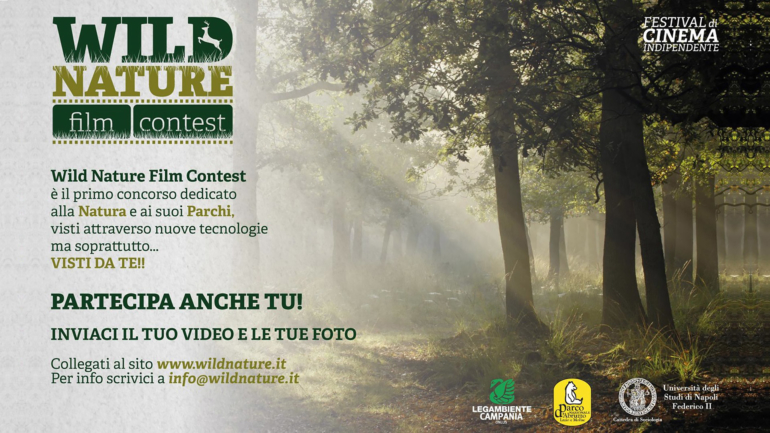 Wild Nature Film Contest