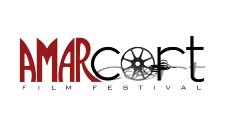 Amarcort Film Festival, 7a Edizione