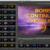 Disponibile Boris Continuum Complete 9 per Sony Vegas Pro