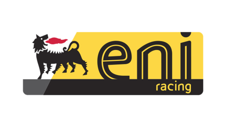 eniracing: your bike, your passion