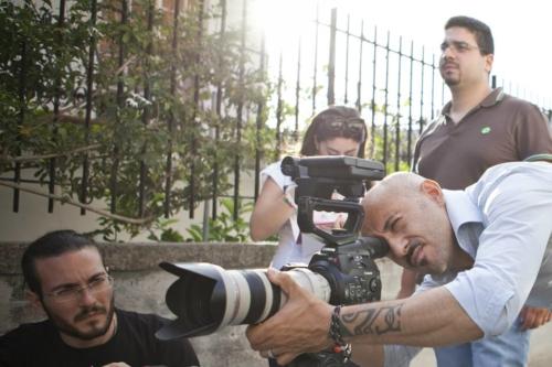 L2 Film - Retime