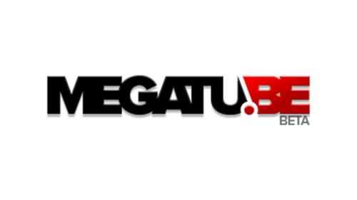 Megatube