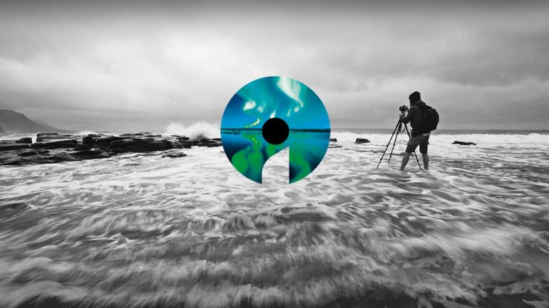 Le tue immagini, ovunque: ultimi aggiornamenti Canon irista