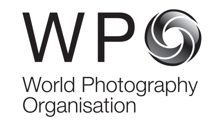 Aperte le iscrizioni a Sony World Photography Awards 2015