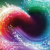 Adobe presenta alla stampa Creative Cloud 2015