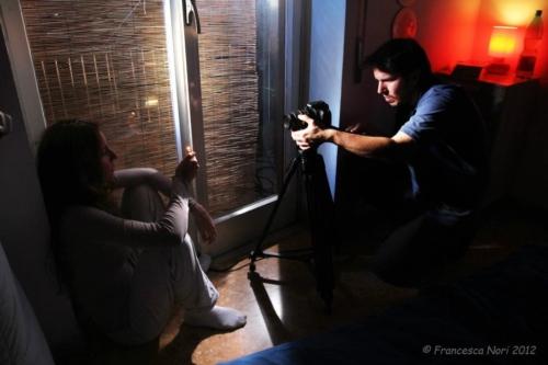 Pitefogre Film - La Parte Che Manca