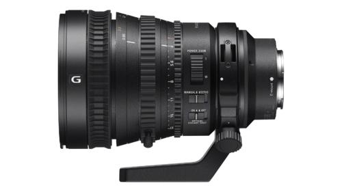 Sony SEL28135G