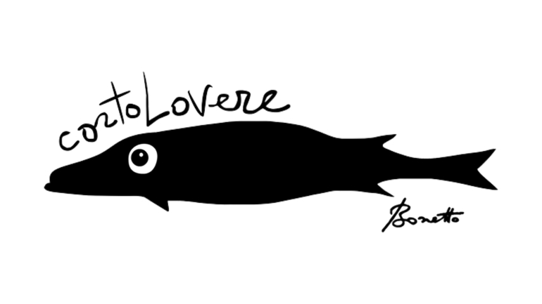cortoLovere, Pronto per il via!