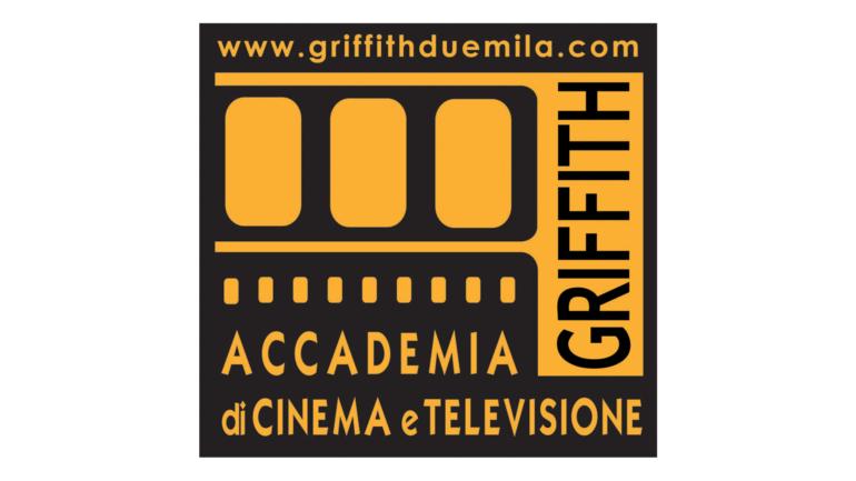 """La """"Grande Bellezza"""" approda alla Griffith"""